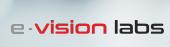 E vision Labs