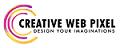 Creative Web Pixels