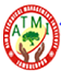 AIMS SAFETY TRAIINING INSTITUTE