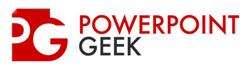 PowerPoint Geek