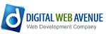 Digital Web Avenue (India) Pvt. Ltd