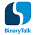 Binary Talk Softwares Pvt Ltd