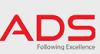 ADS Pvt Ltd