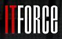 Itforce