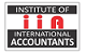 Institute of International Accountants (iiA)