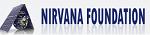 Nirvana Foundation