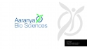 Aaranya biosciences private limited