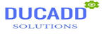 DUCADD SOLUTIONS PVT LTD