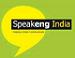 Speakeng India