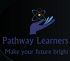 Pathway Learners
