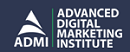 Advanced Digital Marketing Institute