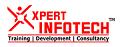 Xpert Infotech