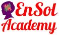EnSol Academy