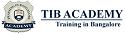 TIB Academy