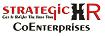 Startegic HR CoEnterprises