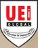UEI Global Private Ltd.