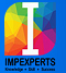 ImpExperts - Academy of Import Export