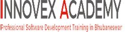 Innovex Academy
