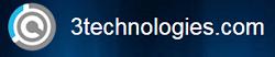 3 technologies pvt ltd
