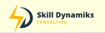 SKILL DYNAMIKS CONSULTING