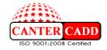 Canter Cadd India Pvt. Ltd