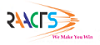 RAACTS (RAJ Consulting & Technology Services