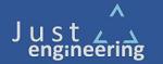 Just Engineering