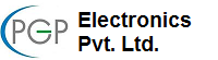 PGP Electronics Private Limited