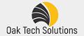 OAK TECH SOLUTIONS PVT LTD