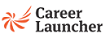 Career Launcher Andheri