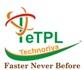 Technoriya eTechnologies Pvt Ltd