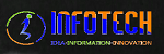 i3 InfoTech Pvt. Ltd.