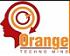 Orange TechnoMind