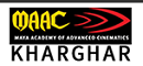 MAAC Kharghar