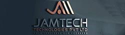 Jamtech Technologies Pvt Ltd
