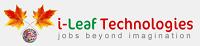ileaf Technologies