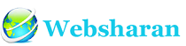 Websharan Infotech Pvt Ltd