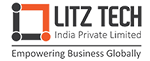 LitzTech India Pvt Ltd