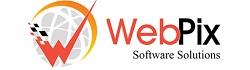 webpix software solution