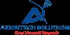 axiomtech solution