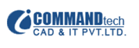 COMMAND TECHNOLOGIES
