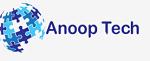 Anoop Technologies