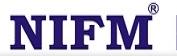 Nifm Institute