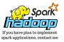Spark training online