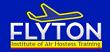 Flyton