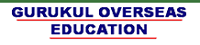Gurukul overseas education