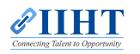 IIHT Ltd Durgapura Jaipur