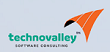 TECHNOVALLEY SOFTWARE INDIA PVT. LTD