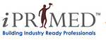 iPRIMED Education Solutions Pvt. Ltd.