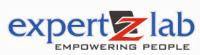 Expertzlab IT Training Center